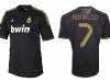 real-madrid-away-jersey-2011-2012