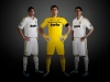 real-madrid-new-jersey-for-2011-2012-season-1