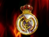 real-madrid_1306200197
