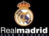 real-madrid_1306200208